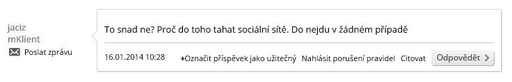 mblog2