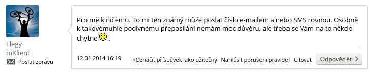 mblog3