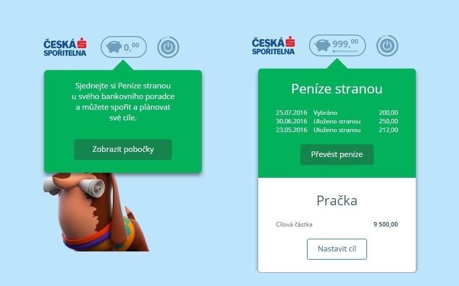 moje_zdrave_finance_pobocka_hotovo