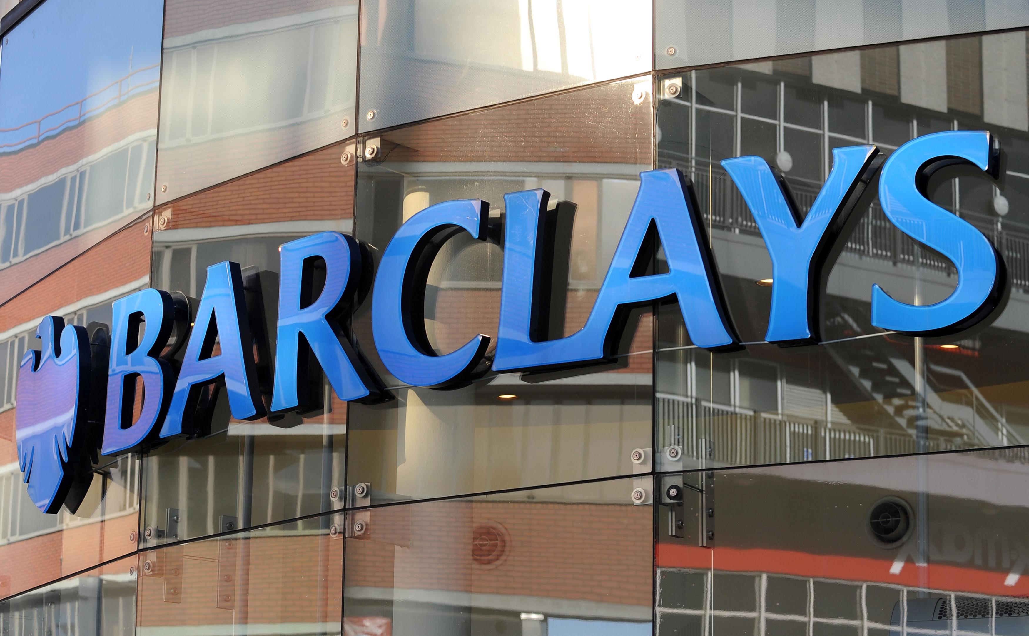 Barclays_press_pic