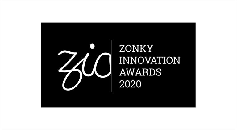 zia 2020