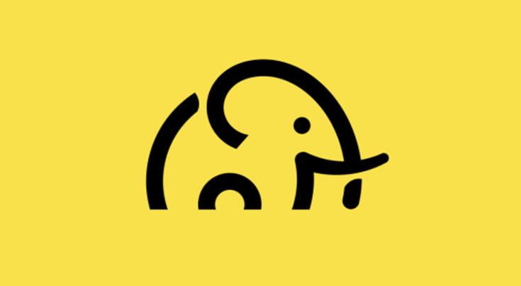 gocrypto logo