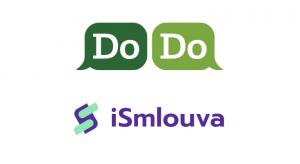 dodo - ismlouva
