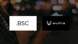 bsc a wultra