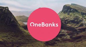 onebanks