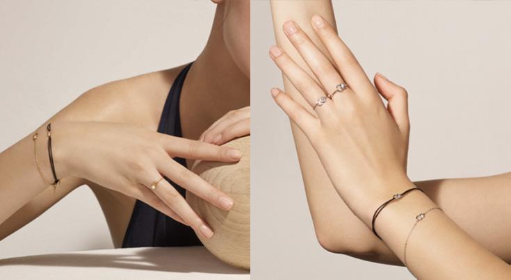 courbet jewelry