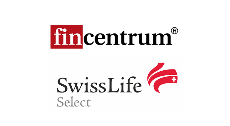fincentrum swisslife select