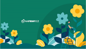Nafirmy crowdfunding platforma