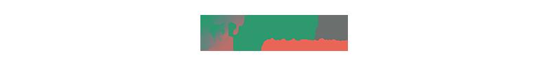 podporit.cz logo
